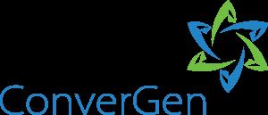 ConverGen logo
