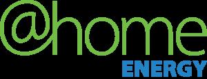 @homeENERGY logo
