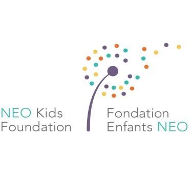 neo-kids-foundation-logo