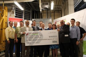 hsn-hydro-incentives-event-aug-5