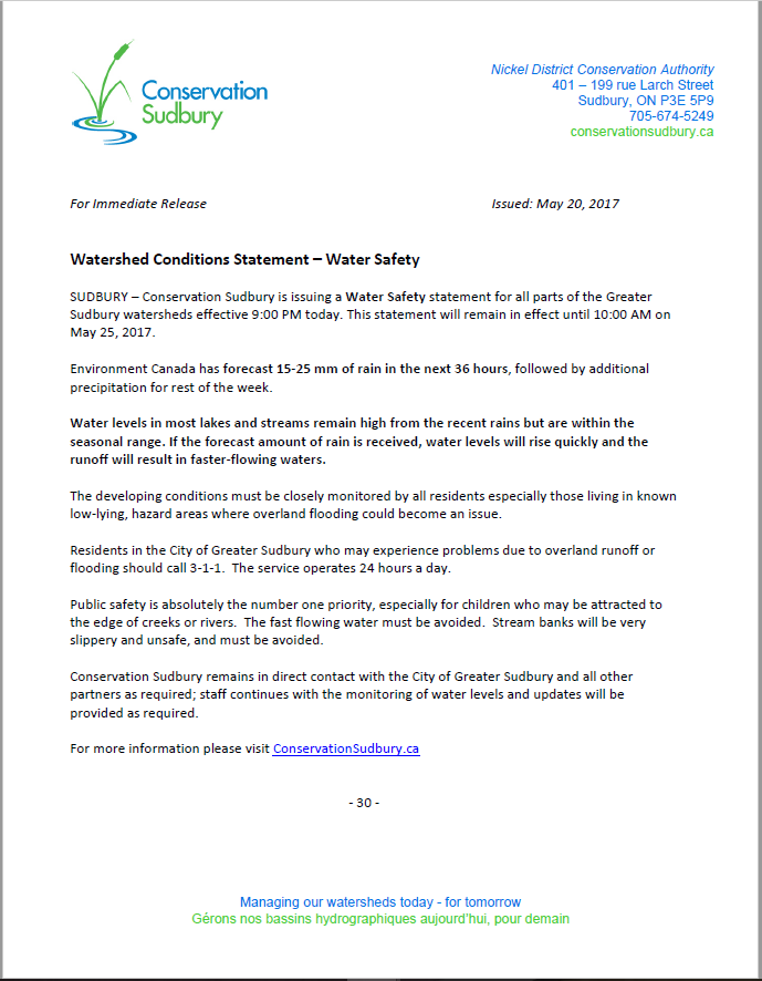 watershed-statement-may-23-2014